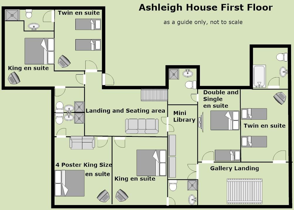ash-1st-floor