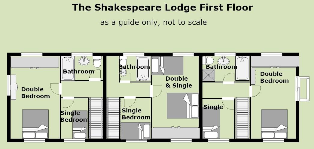 shakespeare-lodge-first-floor