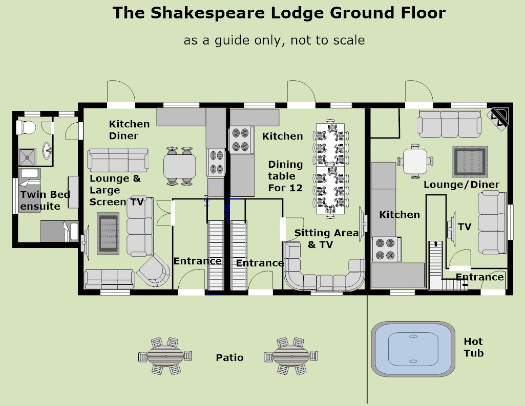 shakespeare-lodge-ground-floor