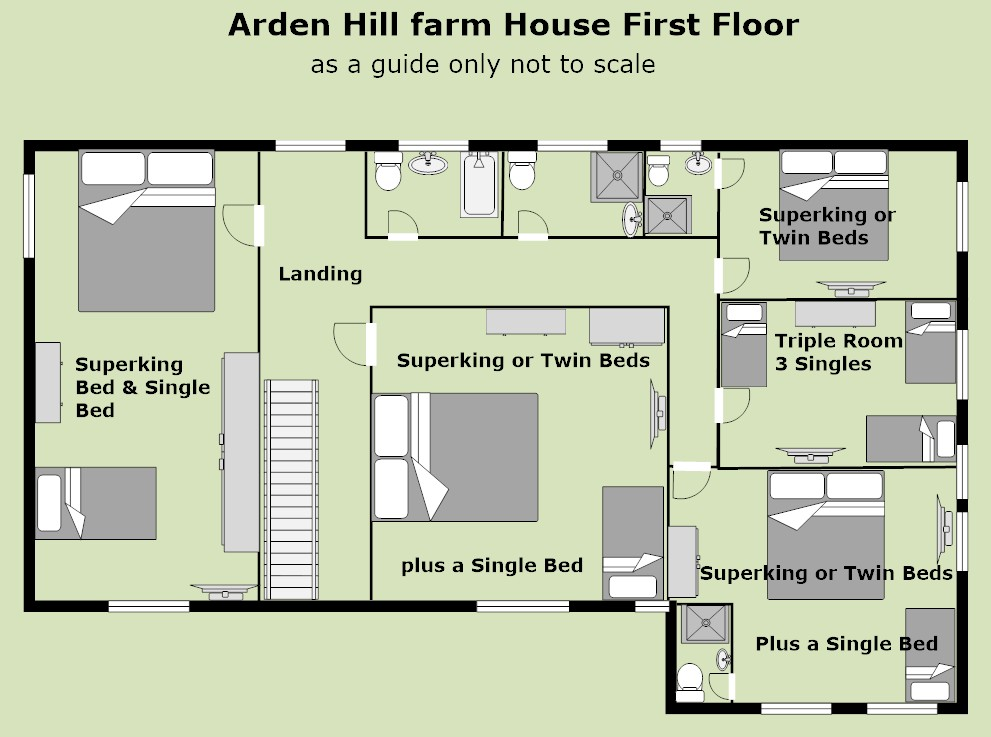 arden-hill-farm-1st-floor