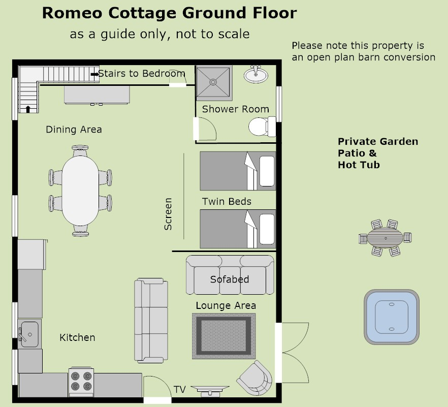 romeo-cottage-ground-floor