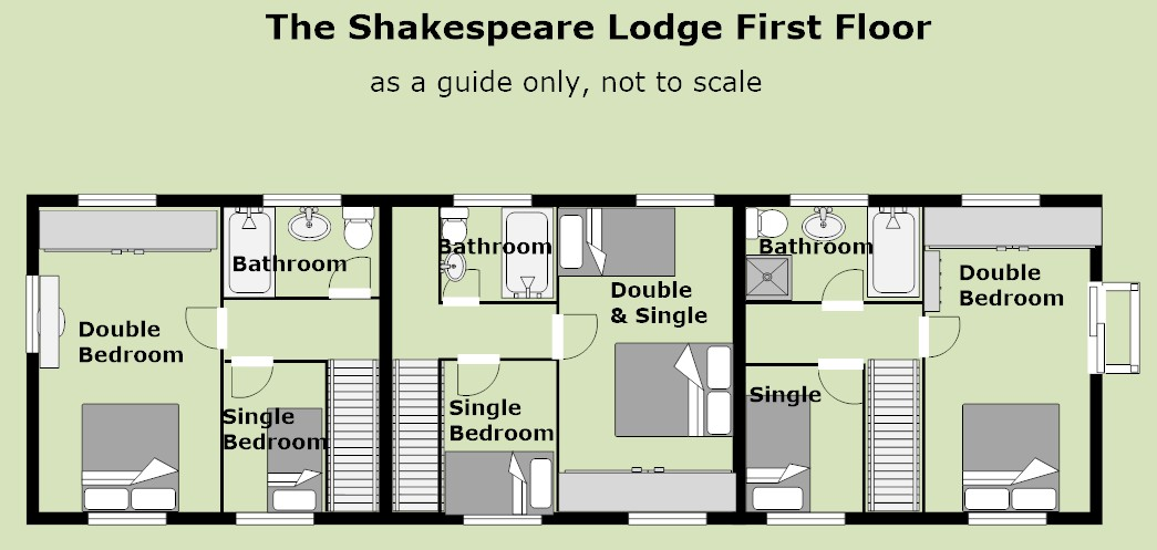 shakespeare-lodge-first-floor